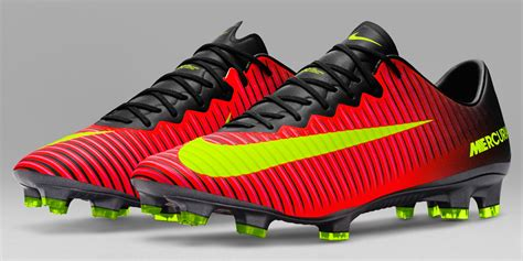 Harga Nike Mercurial Vapor 360 next nike mercurial vapor 11 2016 boots released