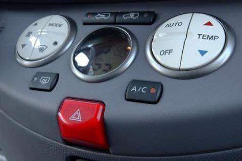 Nissan Maintenance Plan Nissan Erweitert Service Plan K 228 Ltemittel Auf Der Flucht