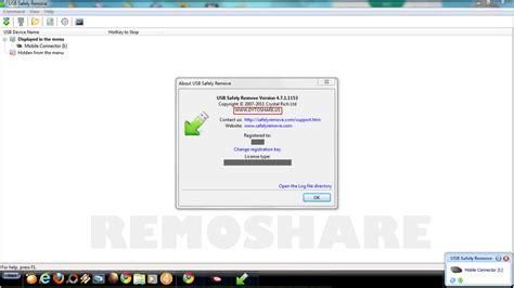 autorun virus remover 2017 full version with key autorun virus remover 3 1 incl serial key free download