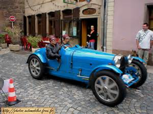 Bugatti Type 51 Price Bugatti Type 51 Photos News Reviews Specs Car Listings