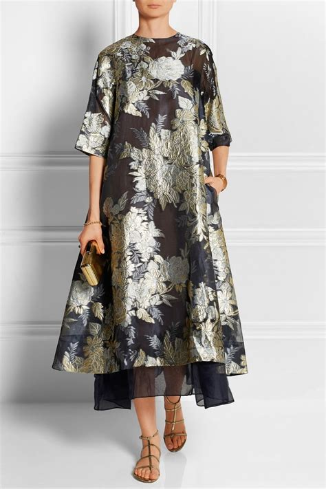 Gempy Top Fashion Baju Murah Dress Maxi Blouse Sweater best 25 baju kurung ideas on kebaya muslim dress muslimah and kebaya