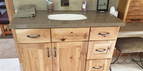 custom cabinet showroom cabinets by andy