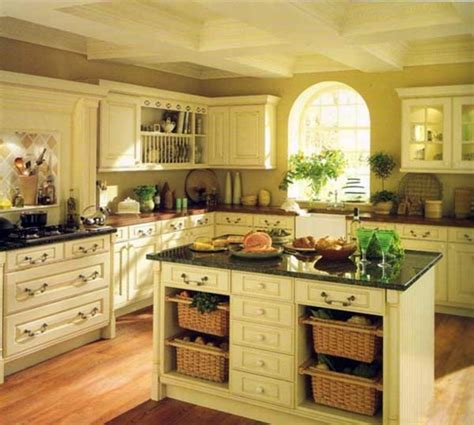 kitchen patterns and designs important kitchen floor plans kitchen designs and