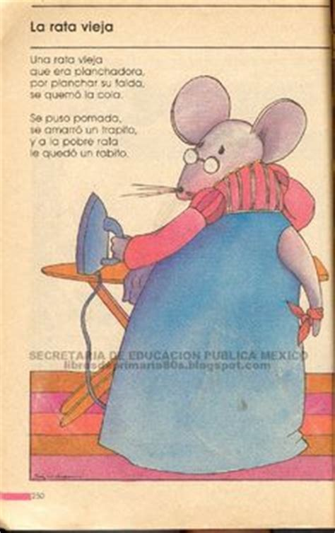 libro seeing things a kids 1000 images about teaching music canciones en espanol on