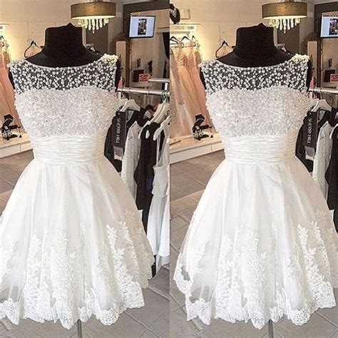 Garden Dresses 2015 Real Picture Wedding Dresses 2015 Lace