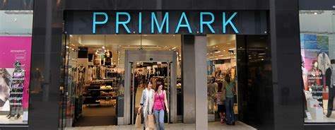 primark opening times bank primark the rock bury shopping centre