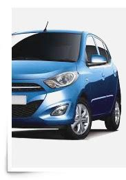 Third Car Insurance by Third Liability Car Insurance Policy At Reliance
