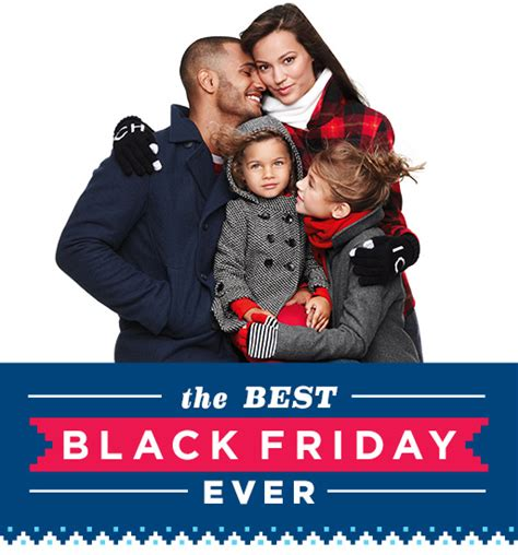 old navy coupons black friday 2014 old navy black friday ad 2014 couponing 101
