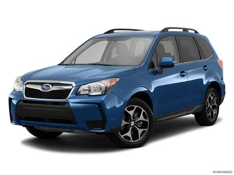 subaru forester 2015 2015 subaru forester dealer serving detroit hodges subaru
