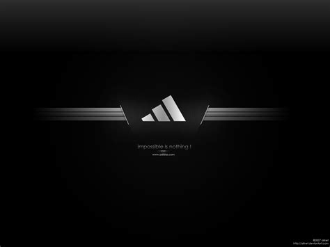 Iphone 5c Adidas Imposible Is Nothing Hardcase adidas phone wallpapers 30