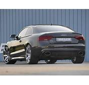Audi A5s Photos And Pictures