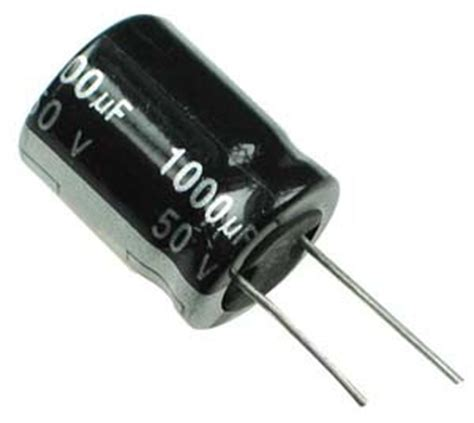 acceptable leakage current electrolytic capacitor polyester capacitor leakage current 28 images the capacitor c4700u25e105c 4 700uf 25v