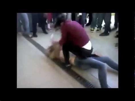 girl fight in the bathroom pinterest the world s catalog of ideas