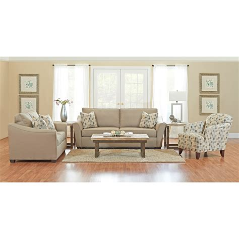 miskelly living room furniture klaussner linville living room group miskelly furniture