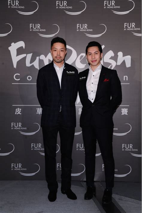 design competition hong kong 2017 2017 hong kong fur design competition sky 100