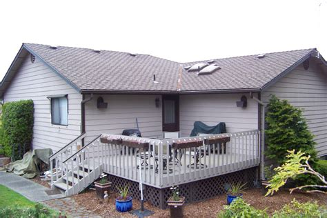 Whidbey Island Cabins For Rent by Whidbey Island Rental Property Management