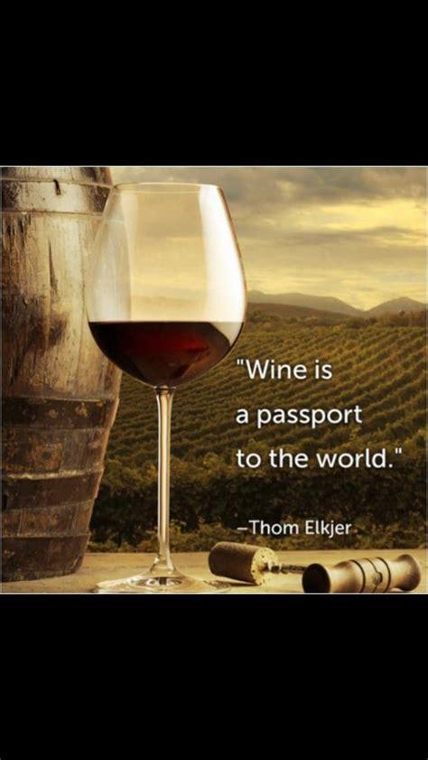 winter wine quotes quotesgram