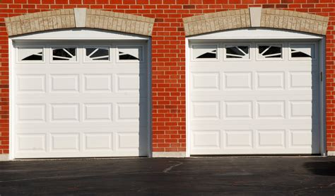 Design Ideas For Garage Door Makeover Exterior Design How To Beautify Your Home Exterior With Garage Door Makeover Ideas Sipfon