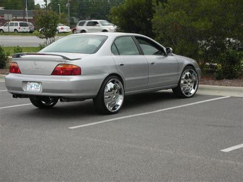 2000 acura tl horsepower felon82 2000 acura tl specs photos modification info at
