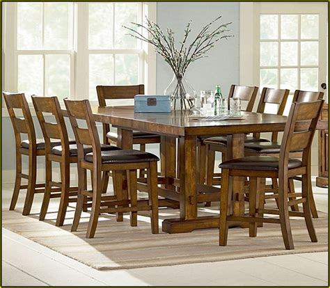 counter height kitchen tables and chairs counter height kitchen tables and chairs dining 5 set