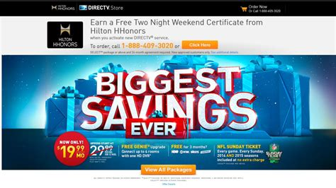 Directv Gift Card Deal - image gallery directv promo