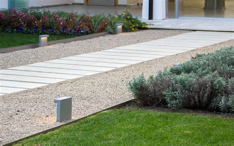 ingresso giardino giardino d ingresso hotel corte rosada 2015 officina29