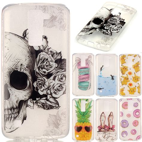 Ultrathin Ck Flowers For Xiaomi Redmi 3s Softcae Xiaomi 3 Pro skull butterfly っ owl owl ultrathin tpu soft ᗛ fundas fundas for