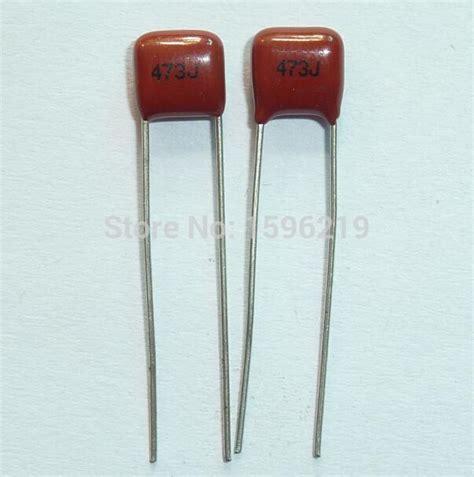philips cbb capacitor ceramic capacitor 473 28 images 10 pcs 0 047uf 50v 473 47000pf ceramic capacitor dip uk