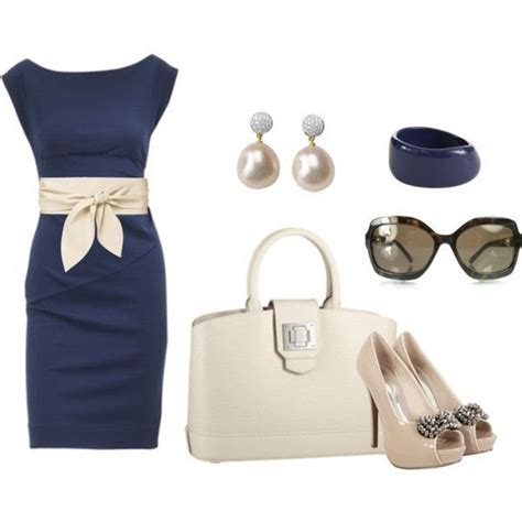 boat neck dress outfit boat neck blue dress outfit ideas found on pinterest