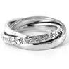50 epic platinum jewellery items