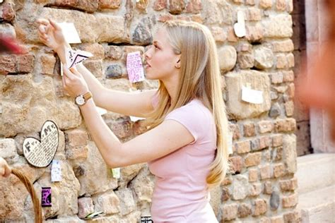 letters to juliet cast will save viola in everything 1468