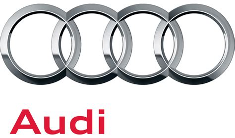 logo audi a beautiful collection of car logos car wallpapers hd