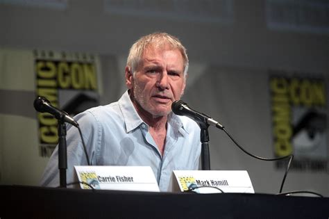 Harrison Ford Wiki by File Sdcc 2015 Harrison Ford 19493570020 Jpg