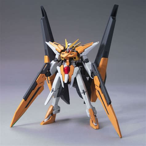 Jual Figure Model Kit Harute Gn 011 Gundam Awakening Of Trailblazer bandai gundam 00 1 144 gn 011 gundam harute otaku hq