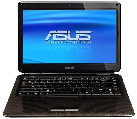 Laptop Asus 2 Duo Cu b 225 n laptop c蟀 asus k40ij 2 t6600 gi 225 r蘯サ t蘯 i h 224 n盻冓