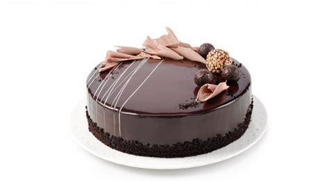black velvet breadtalk 6 inspirasi kue ulang tahun untuk kejutkan orang tersayang
