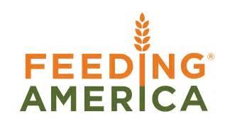 feeding america pro bono radio psa campaign success