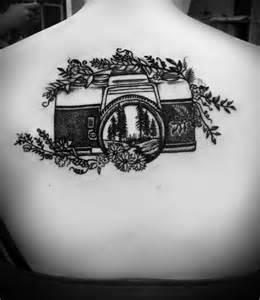 25 best ideas about photographer tattoo on pinterest