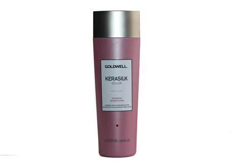 hair salons goldwell products goldwell kerasilk color shoo