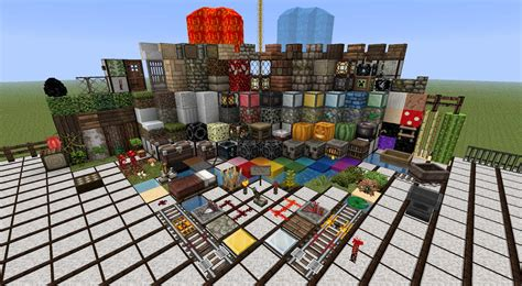 minecraft resource pack download john smith legacy resource pack minecraft building inc