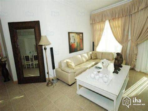 appartamenti affitto dubai appartamento in affitto a dubay citt 224 iha 18336