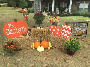 fall decorations on sale 25 best ideas about outdoor fall decorations on