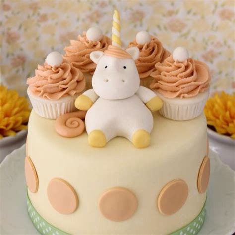 Cupcake Birthday Chubie 33 best unicorn images on unicorn