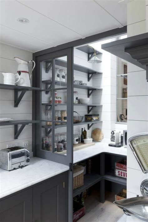 pantry room 20 amazing kitchen pantry ideas decoholic