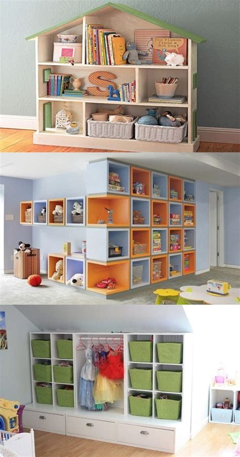 space saving storage 8 smart space saving solutions and storage ideas