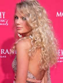 Taylor swift picture 3 jpg