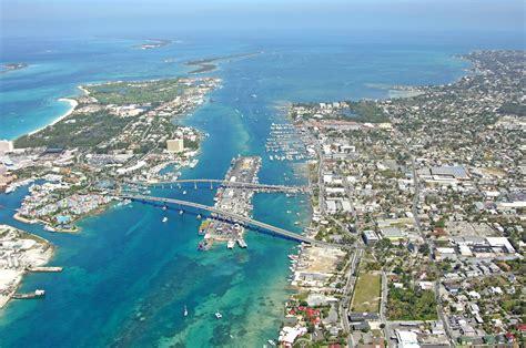 nassau harbour in np bahamas harbor reviews phone