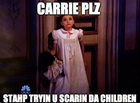 Meme Carrie - sound of music live memes image memes at relatably com