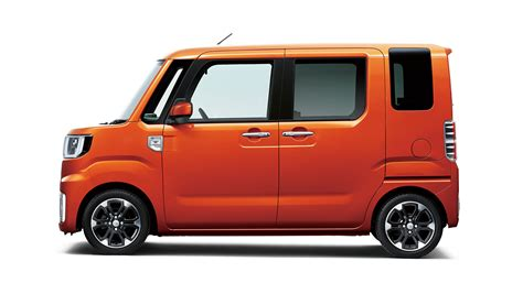 is toyota japanese image gallery japanese kei cars