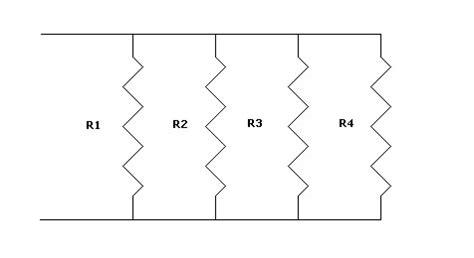 resistors in series khan academy hoffdivo mp3
